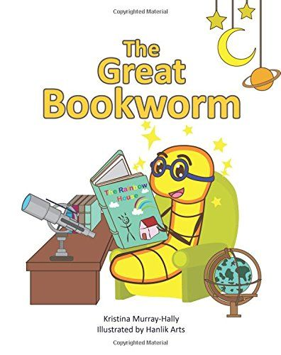 The Great Bookworm by Kristina Murray-Hally https://www.amazon.com/dp/0994273835/ref=cm_sw_r_pi_dp_U_x_TuPAAbQ8SZPVW