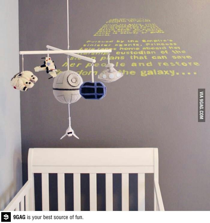 Star Wars Room Decor Home Ideas Pinterest Home Decorators Catalog Best Ideas of Home Decor and Design [homedecoratorscatalog.us]