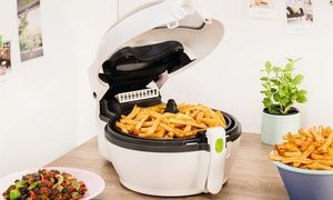 Groupon - Tefal Actifry in Choice of Colour for €129.99 With Free Delivery (41% Off). Groupon deal price: €129.99