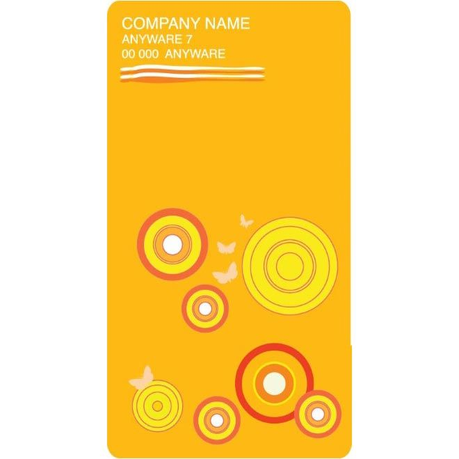 free vector Company Name business cards http://www.cgvector.com/free-vector-company-name-business-cards-2/ #Abstract, #Address, #Advertise, #Art, #Artistic, #Azul, #Background, #Biznis, #Blank, #Briefpapier, #Bright, #Business, #BusinessCard, #BusinessCardDesign, #BusinessCardDesigns, #BusinessCardSet, #BusinessCardTemplate, #BusinessCardTemplates, #BusinessCards, #BusinessCardsDesign, #BusinessStyleTemplates, #Businesses, #Card, #CardDesign, #CardTemplate, #Cards, #Carte,