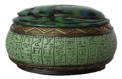 94 Best Egypt Scarab Art Images On Pinterest Bugs