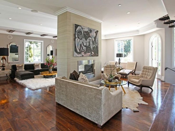 9 Best Fireplace Ideas Images On Pinterest  Fireplace Ideas Delectable Design Ideas For Living Room With Fireplace 2018