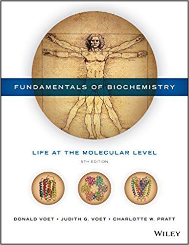 125 best test bank and solutions manual images on pinterest beauty test bank and solution manual for fundamentals of biochemistry life at the molecular level 5th fandeluxe Choice Image