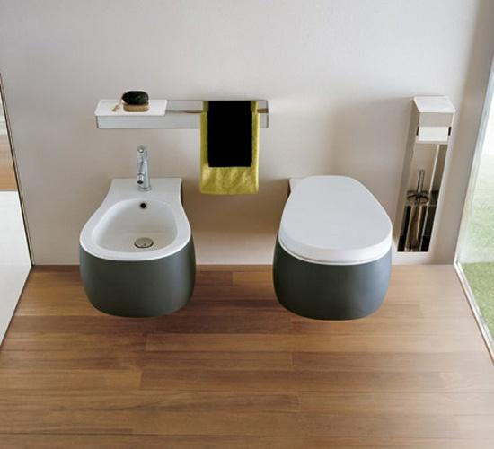 sanitarios modernosFood For Thought, Sanitarios Modernos, Bathroom