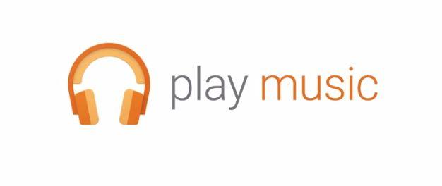 Google relanza su servicio Play Music ahora permite escuchar música gratis. DETALLES: http://www.audienciaelectronica.net/2015/06/23/google-relanza-su-servicio-play-music-para-escuchar-musica-gratis/