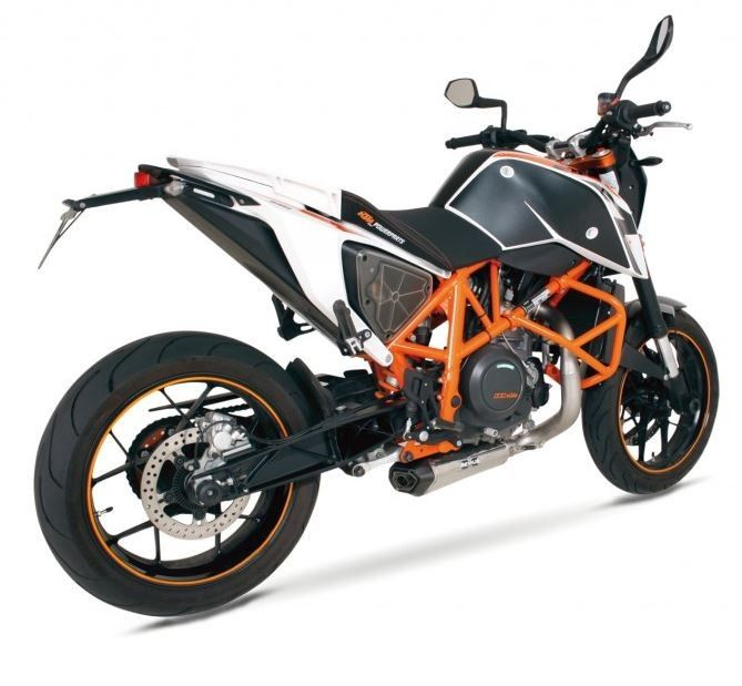 88 best ktm 690 images on pinterest ktm 690 motorbikes. Black Bedroom Furniture Sets. Home Design Ideas