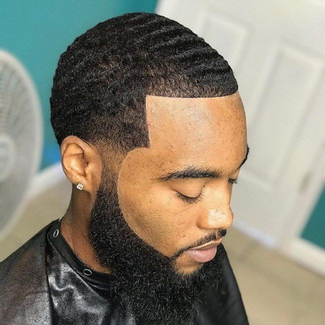 31++ Jolie coiffure homme noir inspiration