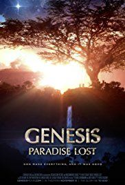 Genesis: Paradise Lost Full HD Movie,HD Genesis: Paradise Lost Full Free Watch, Online Full Watch Movies,Full Stream Watch Movie,