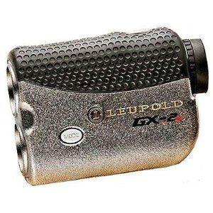 Leupold GX-2 Digital Golf Rangefinder Review