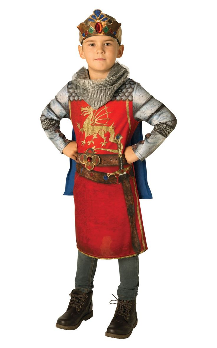 King Arthur 2019 Stream