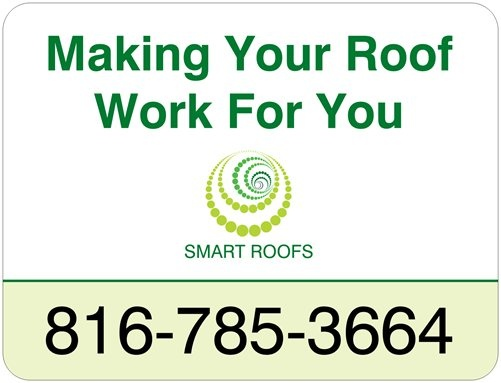 Commercial Roofing Specialist
