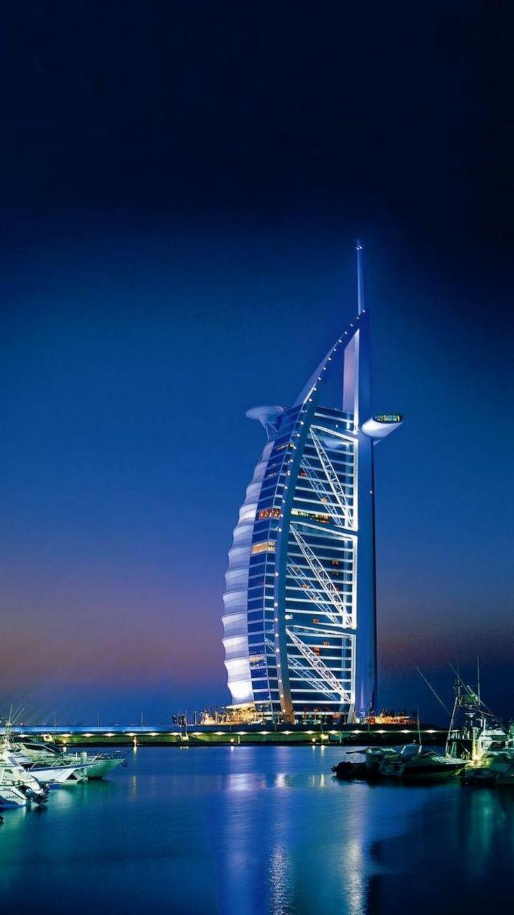 Burj Al Arab https://en.wikipedia.org/wiki/Burj_Al_Arab - Սաթո Թագուհին - Google+