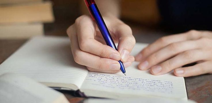 Get proficient scholarly assistance from a reliable write my papers composing administration! Most reduced costs and constantly eminent quality alongside unified client experience!