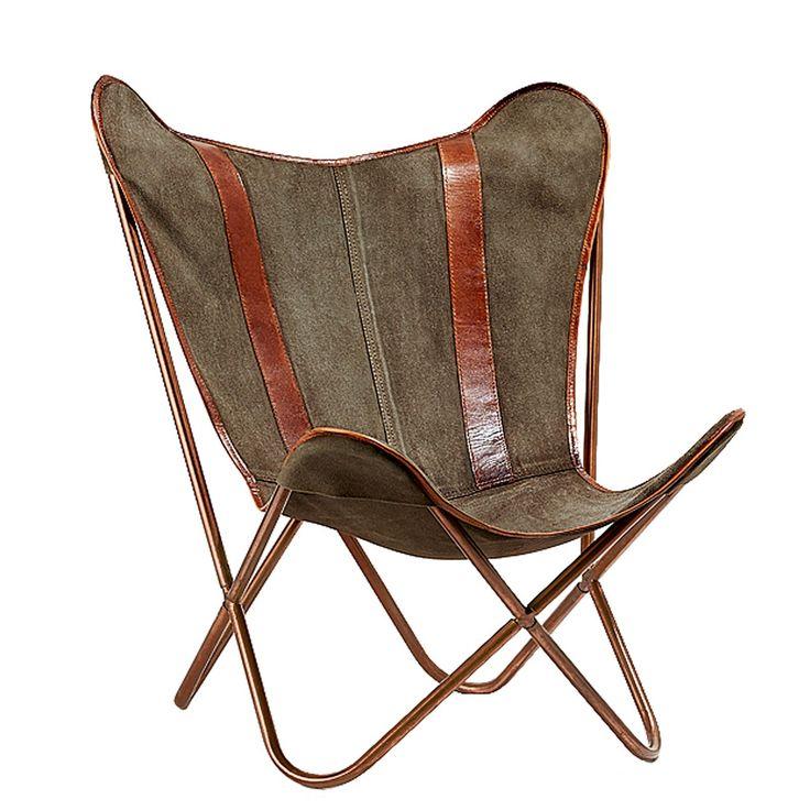 1000 id es sur le th me chaises de camping sur pinterest accessoires de camping meubles de. Black Bedroom Furniture Sets. Home Design Ideas