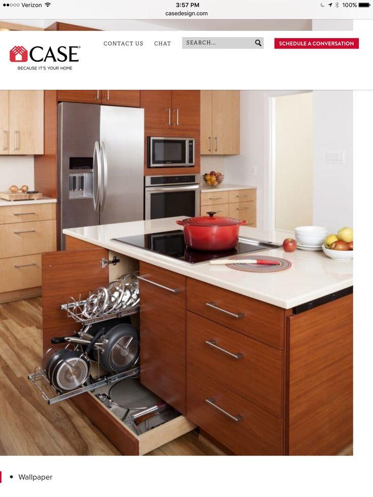 20+ beste ideeën over Nobilia Küchenplaner op Pinterest | {Nobilia küchenplaner 15}