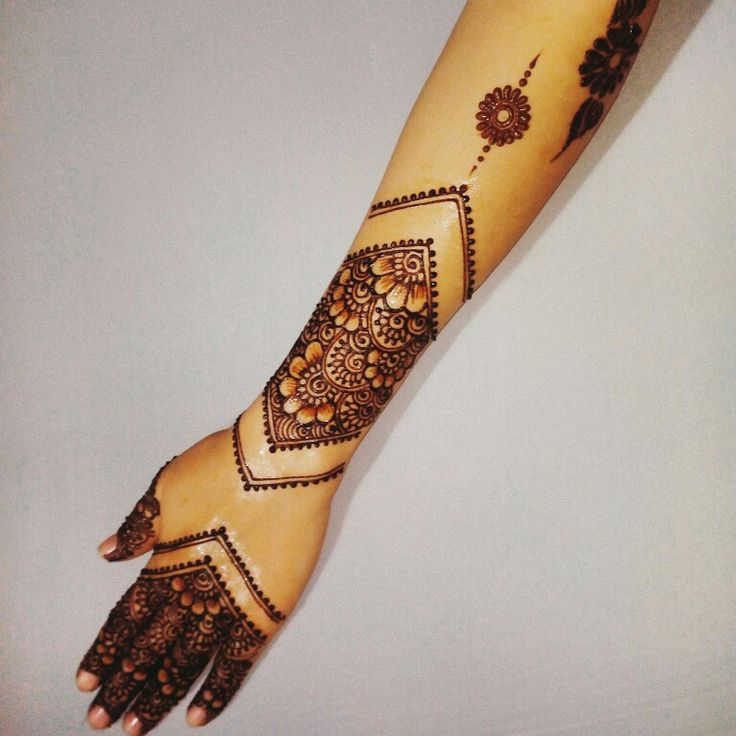 1000 images about aaliyah s elegant henna on pinterest
