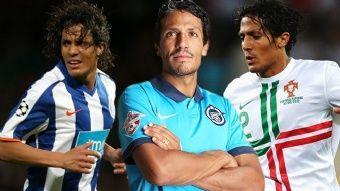 Bruno Alves kimdir? #brunoalves #zenit