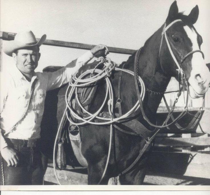 29 Best Deb Copenhaver Images On Pinterest Cowboys