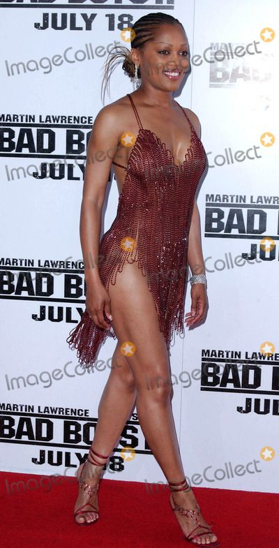 Picture ID. 1402795 | Theresa randle, Beautiful actresses, Celebrity feet