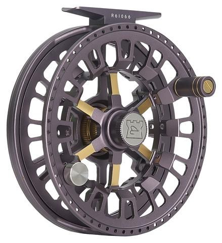 Shop Fishing Tackle online in UK from Fishing Tackle 2U Store. We supply a huge collection of branded Fishing Gear, Rods, Reels, Clothing & accessories at reasonable prices. For more info - https://fishingtackle2u.co.uk/