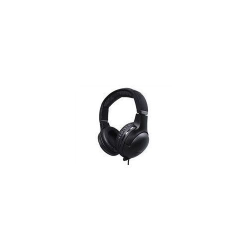 #SteelSeries 7H #Gaming Headset, 18-28000Hz Now you can #save 16% with the #ComparePandaUK Buy Now -  http://www.comparepanda.co.uk/product/618977/steelseries-7h
