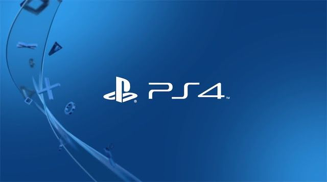PS4 System Update 5.0 Out Now