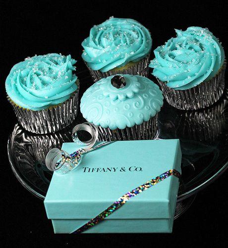 Tiffany Blue Paints Tiffany: 17 Best Ideas About Tiffany Blue Box On Pinterest