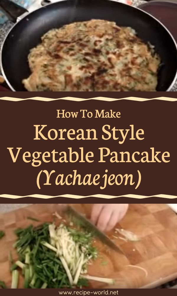 25+ best ideas about Vegetable pancakes on Pinterest ...