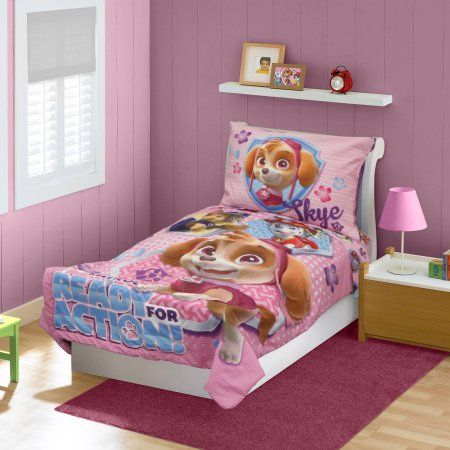 17 best ideas about paw patrol toddler bedding on 12805 | a280fdbfe45aefcf678a7fae26f22266
