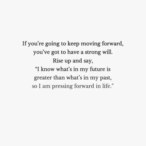 I Love You So Much Quotes For Him Tumblr: 15 Best Glow Quotes Images On Pinterest