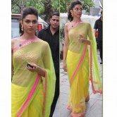 deepika-lemoan-designer-saree-online-shopping-for-bollywood-sarees
