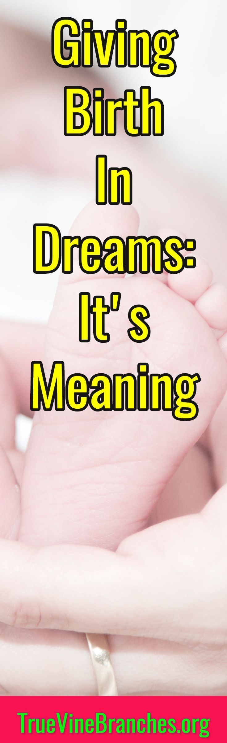 Inner healing comes through dreams. Learn more about how to clearly hear God's voice through the dreams He gives. Biblical dream interpretation, prayer, faith, hope, love, encouragement, inspiration.