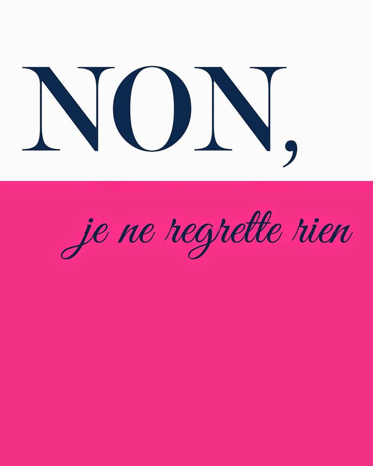Weekend A Paris Set Of Fashion Prints With Women