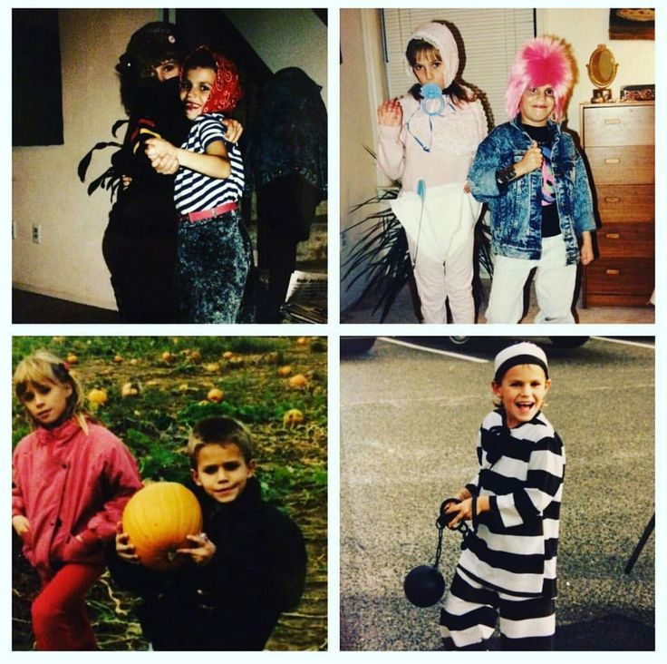 125 best images about Paul Wesley & His Family's on ...