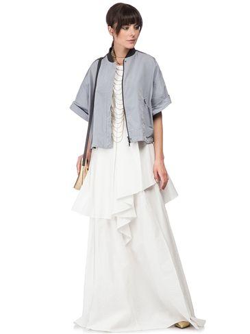 Платье Brunello Cucinelli, 161458. Купить платье Brunello Cucinelli A4278 в интернет-магазине | Cashmere