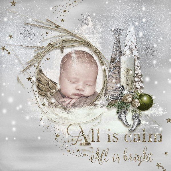SILENT NIGHT  http://scrapfromfrance.fr/shop/index.php?main_page=product_info&cPath=88_283&products_id=15809 http://wilma4ever.com/index.php?main_page=product_info&cPath=52_440&products_id=46511 https://digital-crea.fr/shop/index.php?main_page=product_info&cPath=365&products_id=29773&zenid=i5umljo6do1qndcht270ssc6c2 http://www.digiscrapbooking.ch/shop/index.php?main_page=product_info&cPath=22_241&products_id=24928 + Scrapsncompany.com Photo: Marika Burder photography
