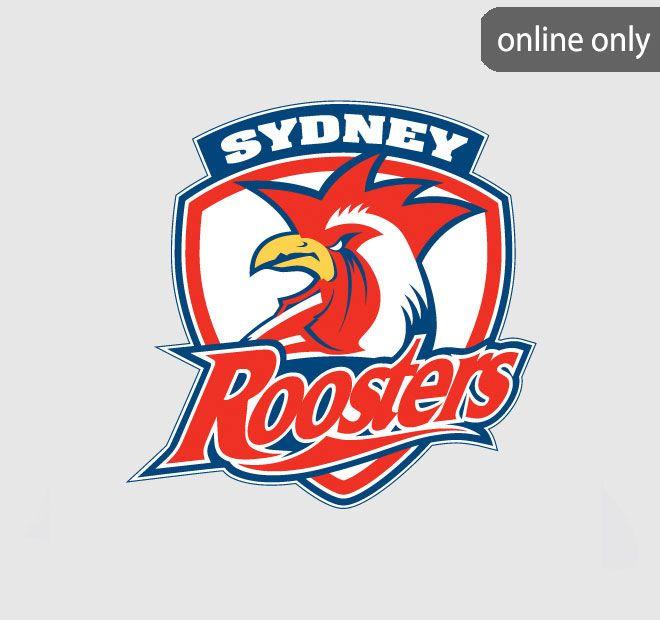 Warriors Vs Eels Live Stream Free: 25 Best NRL Logos Images On Pinterest