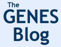 The GENES Blog: Further update from Irish Genealogy