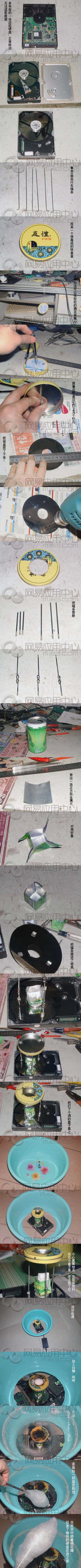 :))))))))))))))))) zucchero filato fatto in casa :))))))))))    http://www.duitang.com/people/mblog/26709976/detail/
