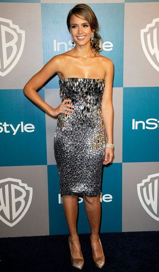 17 Best Images About Jessica Alba Style On Pinterest -1134