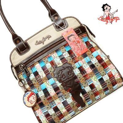 perfume betty boop | bolsa betty boop 2013 bolsas da betty