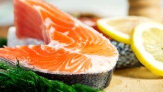 Top 10 des poissons surgelés