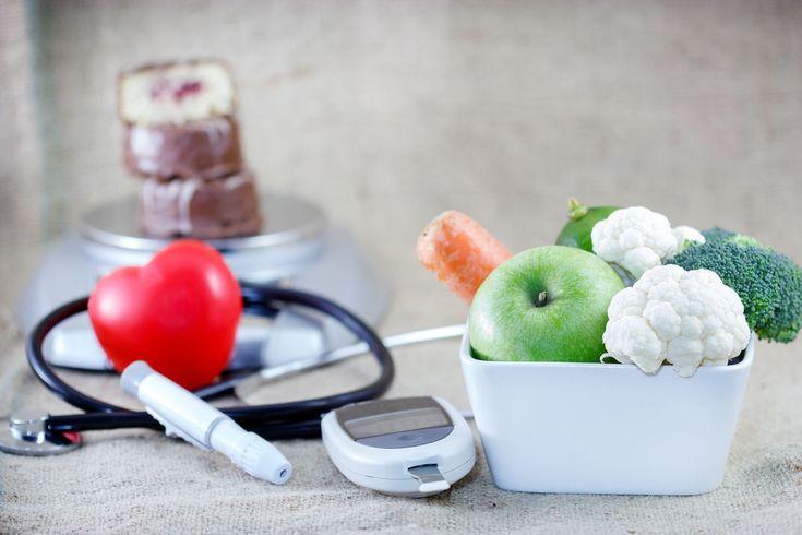 Causas y síntomas de los niveles demasiado bajos de azúcar en sangre en Diabetes Tipo 2 - http://plenilunia.com/novedades-medicas/causas-y-sintomas-de-los-niveles-demasiado-bajos-de-azucar-en-sangre-en-diabetes-tipo-2/31653/