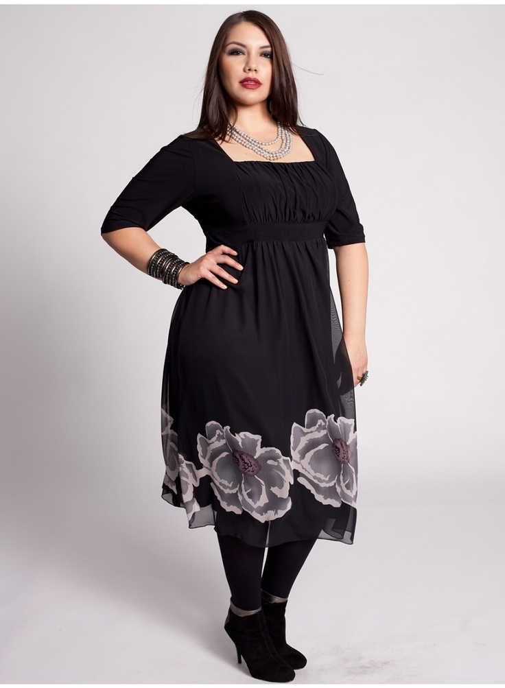 631 best images about Curvy Fashion for work on Pinterest