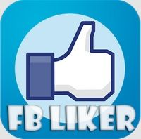 FB Liker – Likes for Facebook