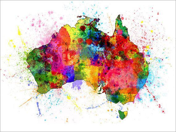 fathers day day australia