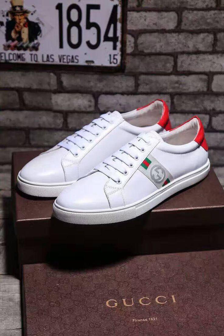 Cheap Menl Shoes