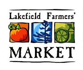 Lakefield Farmers' Market is located in the town of Lakefield,in the heart of the beautiful Kawarthas.     Our market brings together many local farmers who produce food from the surrounding fertile countryside, a wealth of talented artisans who showcase the creativity of our community, and a variety of interesting prepared food vendors who used locally grown produce in the delicacies they serve.