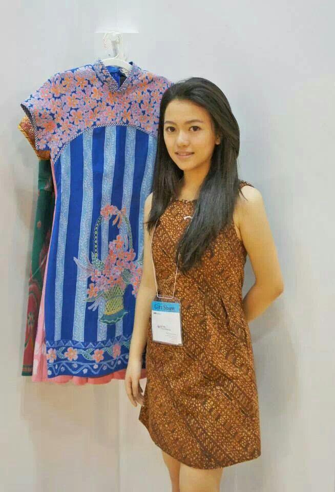 Batik Culture