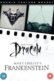 essays about frankenstein from mary shelley